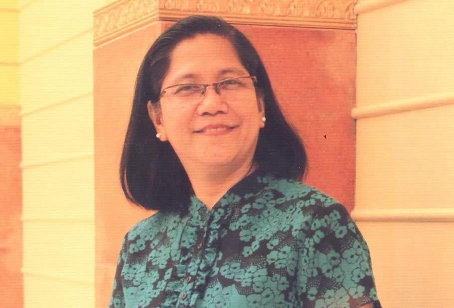 Edna Adena