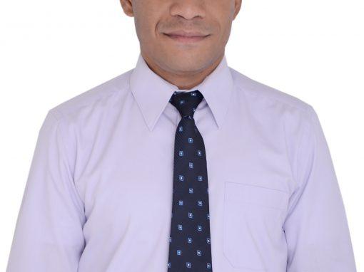 Bobby Kipoi