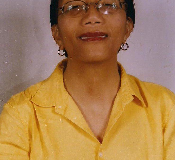 Aida Masancay